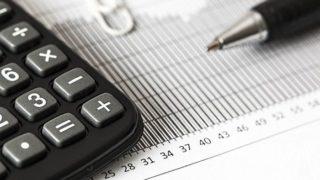 自動車保険のイメージ写真