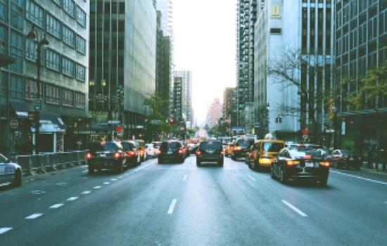 自動車税 改正