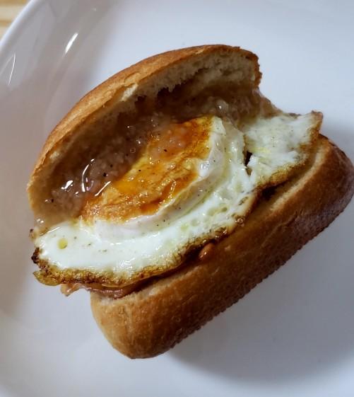 コストコ 生フランスパン